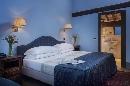 Camera Matrimoniale Colazione - Capodanno Hotel Relais Falisco Civita Castellana Foto