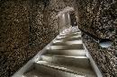 Ingresso Grotta - Capodanno Hotel Relais Falisco Civita Castellana Foto