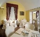 Sala Ristorante - Capodanno Hotel Relais Falisco Civita Castellana Foto
