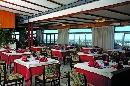 Sala vista mare - Capodanno Hotel Tarconte Tarquinia Foto