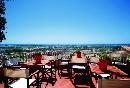 Vista mare - Capodanno Hotel Tarconte Tarquinia Foto