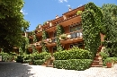 Foto Foto - Capodanno Balletti Park Hotel Resort