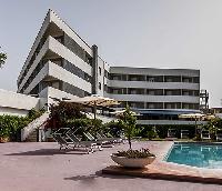 Capodanno Hotel Enterprise Marina di Montalto Foto