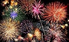 Eventi di Capodanno a Viterbo e Provincia Foto