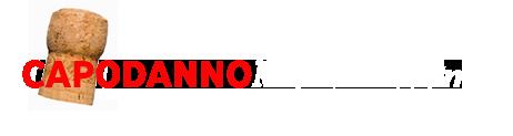 Logo capodannoviterbo.it